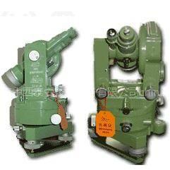 供应光学经纬仪 型号:NJRH-DJ6-1 库号:M75308   查看hh