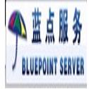 重庆外包服务重庆数据恢复重庆笔记本维修