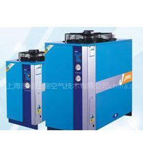 供应BEKO压缩空气干燥机,变频压缩机,渗膜干燥管