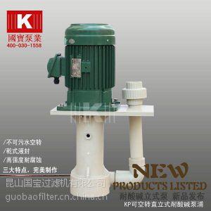 供应耐腐蚀污水专用泵 国宝您智慧的选择