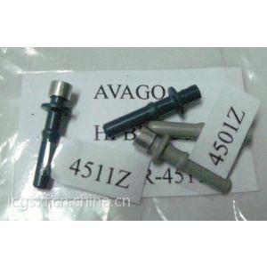 供应HFBR-4501Z/HFBR-4511Z配套光纤头