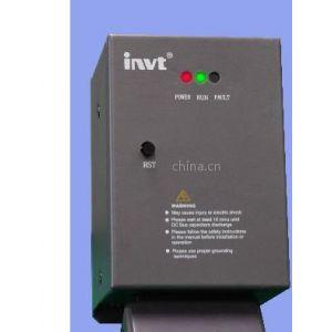 供应英威腾/INVT变频器CHF100A-2R2G-4特价热销