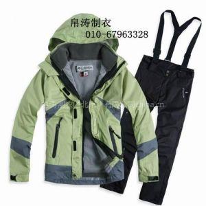 供应冲锋衣|冲锋衣品牌|冲锋衣定做|冲锋衣供应厂家|探路者冲锋衣