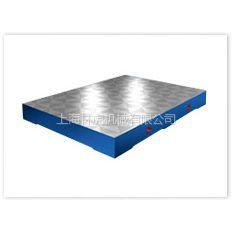 供应襄阳焊接平板
