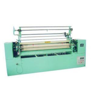 服装机械——家纺专用DJ-230多功能打褶机