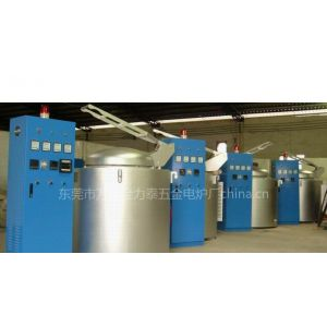 供应熔铝炉 熔锡炉 熔铅炉 金属熔炉