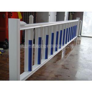 供应专业生产防眩式锌钢护栏,锌钢公路护栏