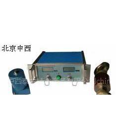供应电杆荷载位移测试仪 型号:M214965