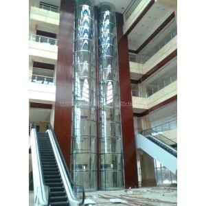供应电梯钢结构井道哪家好,北京寅鼎信钢结构井道公司