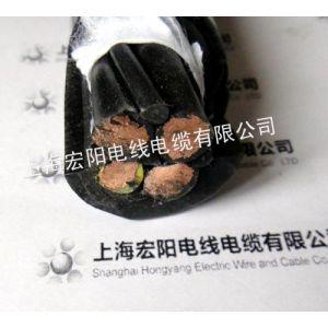 供应pur拖链电缆:拖链电缆批发`!上海拖链电缆厂家