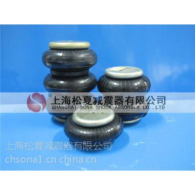 供应橡胶气囊千斤顶空气气囊/气胎价格低、质量优、厂家直销
