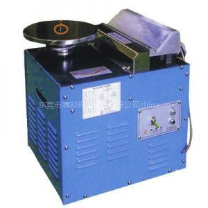 供应台式复合倒角机MR—R800