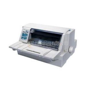 供应上海爱普生680K打印机卡纸报错维修,epson打印机浦东区维修点