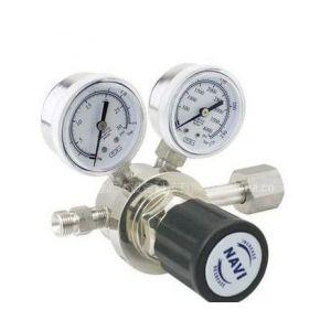供应NAVI?HR11不锈钢减压器(减压阀)
