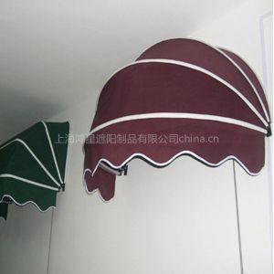 供应遮阳棚伸缩蓬雨篷遮阳棚