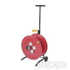 供应电缆盘13393375758动电源线缆盘