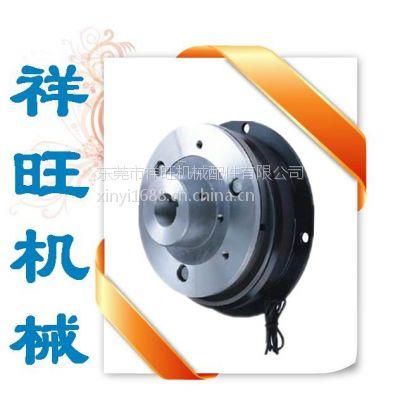 供应供应东莞电磁离合器,深圳电磁离合器