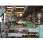 厦门湖里思明工厂搬迁设备回收,泉州同安废旧机械机台回收