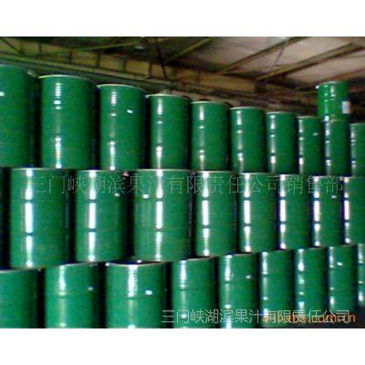 供应湖滨浓缩桃清汁,糖度70-71BRIX,纯天然