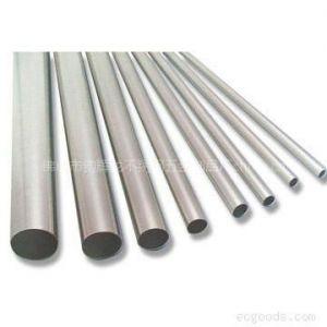 供应不锈钢焊管,201不锈钢焊管,304不锈钢焊管