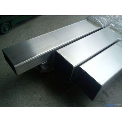 40*40*1.2方通,304电镀不锈钢管,不锈钢光亮管