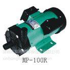 供应深圳耐腐蚀磁力泵,电镀过滤机水泵化工泵