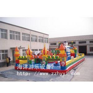 供应广州充气儿童城堡价格大型儿童充气城堡厂家儿童充气沙池儿童气垫床钦州儿童充气城堡郑州儿童充气城堡