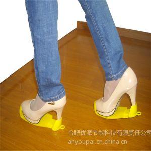 供应创新型环保鞋套-踢拉鞋 诚招区域代理