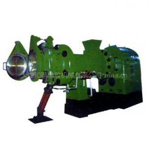 供应XJL-200橡胶过滤挤出机