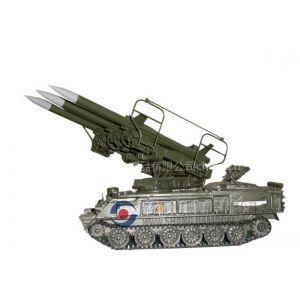 供应仿真金属坦克车模型,价格面议