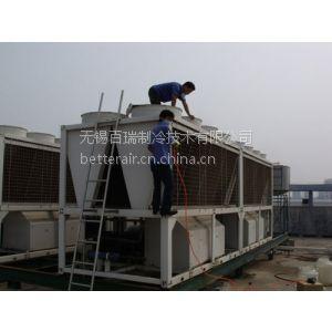 供应天加中央空调维修、保养