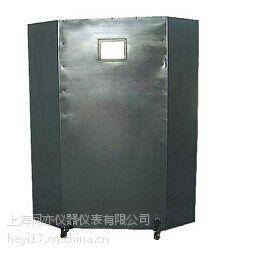 供应PG04 X射线防护三联铅屏风