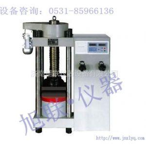 供应砌筑水泥压力机,砌筑水泥强度压力机,砌筑水泥压力检验机