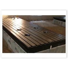 供应杭州焊接平板