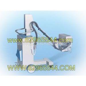 供应X光机 50mA (国产) 型号:NPAX100库号:M215332