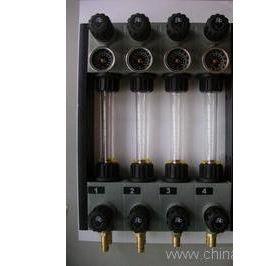 供应供应精密型注塑机分流器 注塑机用的分水器 水排