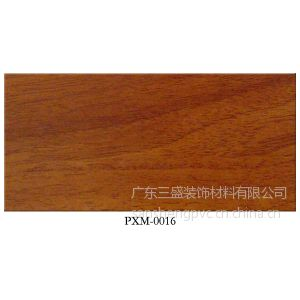 供应厂家生产供应恩施 仙桃 潜江PVC地板|塑胶地板|石塑地板