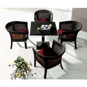 供应大堂休息区椅子,园林室外桌椅