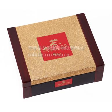 温州木盒厂/温州木盒加工厂/温州的木盒厂