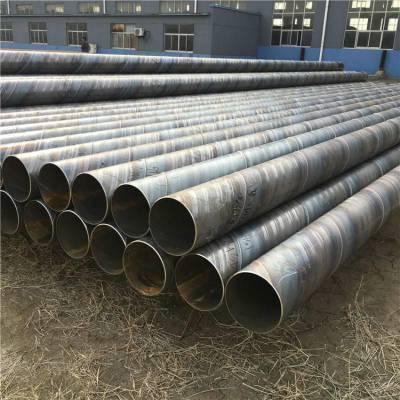 供应供水管道用螺纹钢管多少钱一米