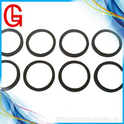 厂家供应 手机透气防水膜 电子产品防水膜