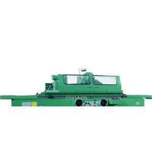 供应上海机床厂外圆磨床M1432B