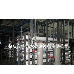 供应反渗透纯水设备 四会水处理设备 广东水处理设备 肇庆水处理公司