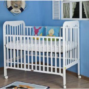 供应新款奥美特M-12婴儿床 童床