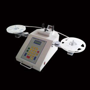供应SMT物料点料机 可调速点料机 SMD点料机 贴片电子元器件点数机