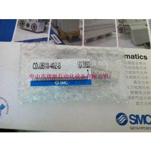 供应气缸 日本SMC原装正品