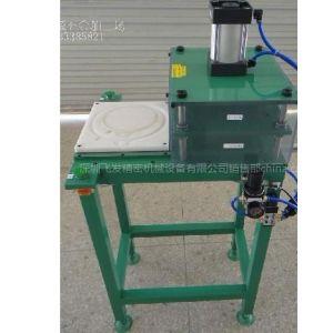 供应液压工装夹具治具加工厂