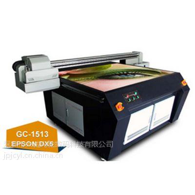 木制品万能打印机