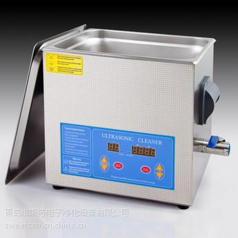 安徽哪里有卖超声波清洗机的厂家