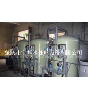 供应肇庆锅炉软化水设备,肇庆软化水处理设备,肇庆空调软化水设备